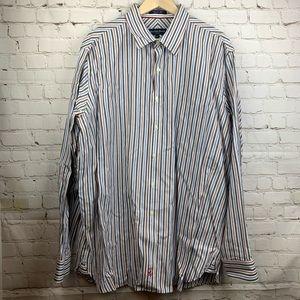 Austin Reed Shirts For Men Poshmark